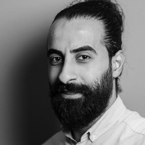 Tarek Ali