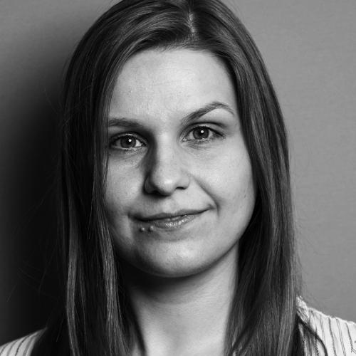 Elisabeth Kamphake