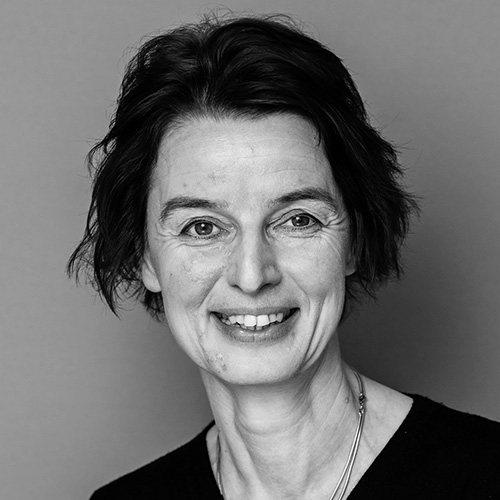 Martina Feeser