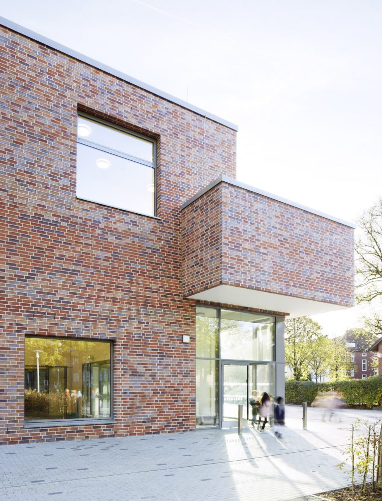 Tag der Architektur in Hamburg