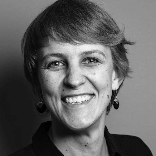Julia Schönbrunn