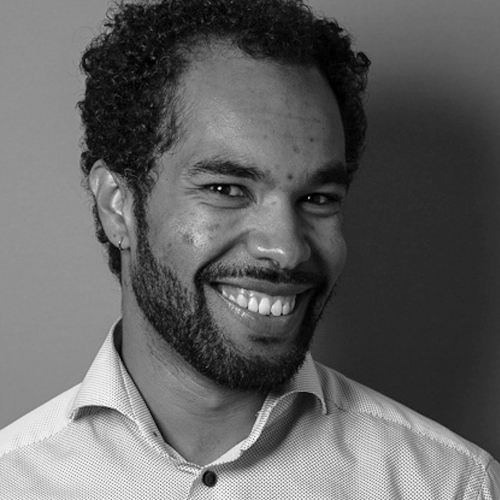 Youssef Sebhaoui