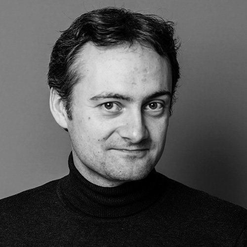Petar Cvahte