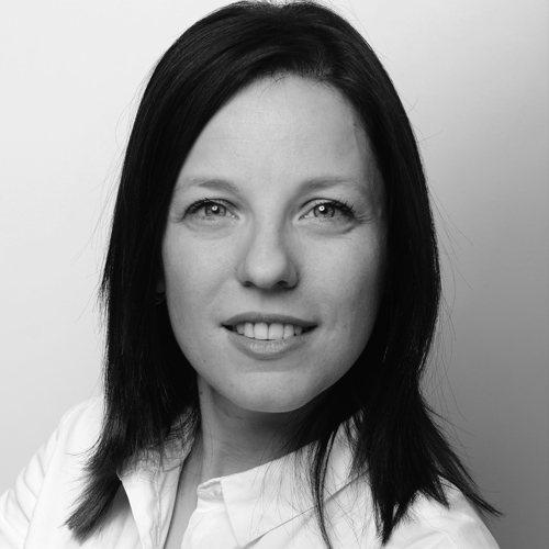 Simona Wanda Conzales