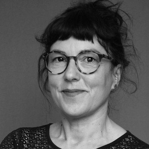 Denise Dahlke