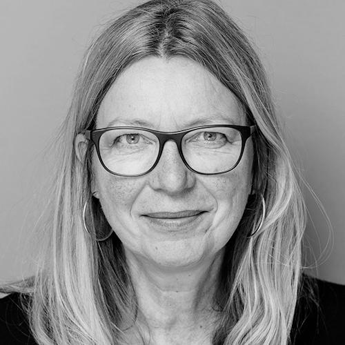 Christine Rybakowski