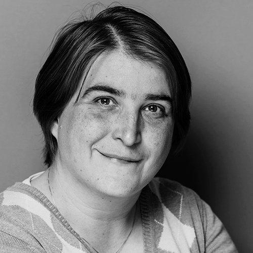 Nadine Feuerstein