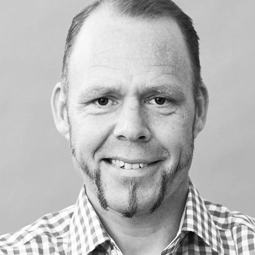 Sven Radtke