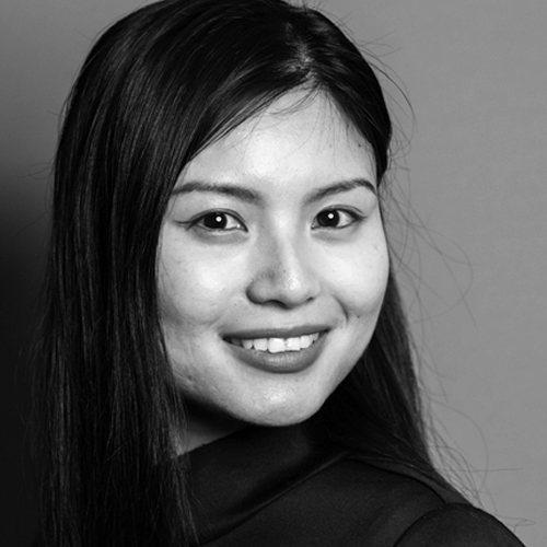 Yinghui Sheng