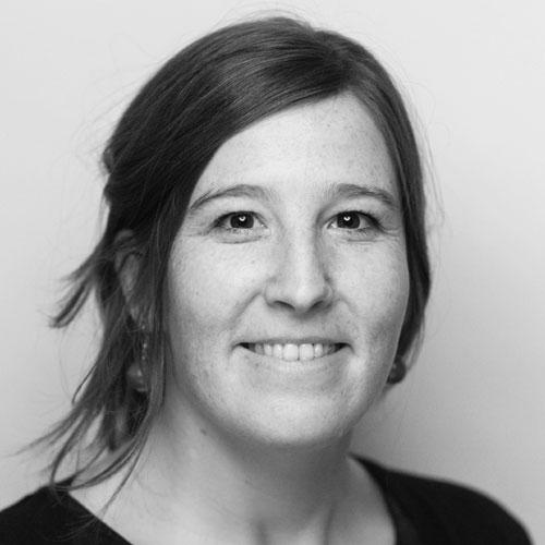 Julia Nölle