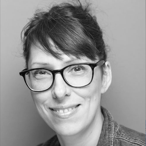 Margareta Köhler