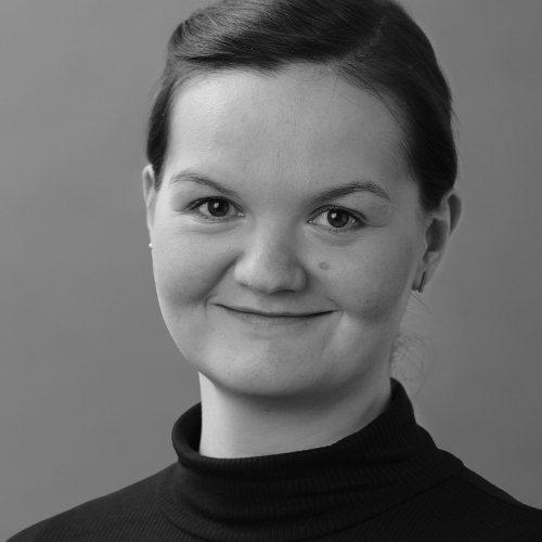 Jana Schall