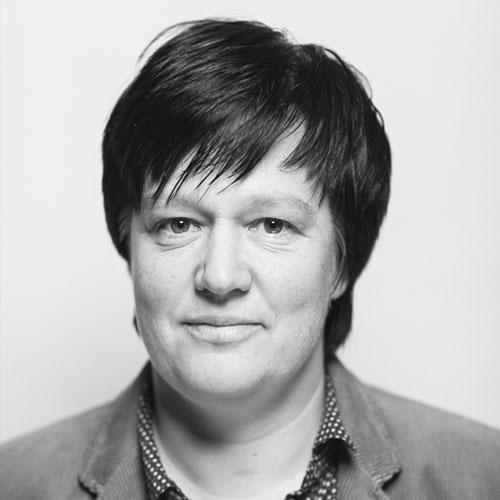 Ulrike Illichmann