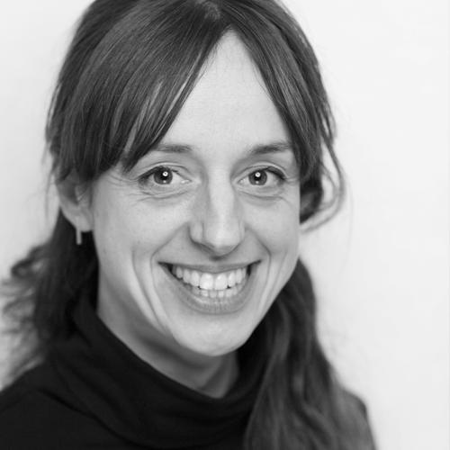 Maria Pommrenke